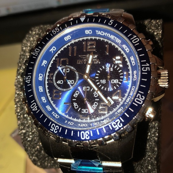 Other - Men's speciality Invicta